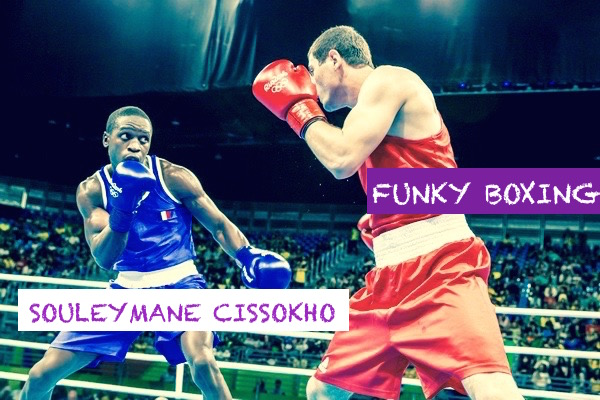 https://www.facebook.com/FunkyBoxing/