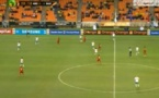 [Vido] Can 2013 : Live - Angola-Maroc en direct (Match termin)