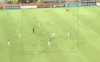 [Vido] Can 2013 : Rsum du match Algrie/Tunisie (Termin : 0-1)