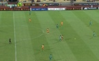 [Vido] Can 2013 : Rsum - Cote d'Ivoire-Nigria (Termin : 1-2)