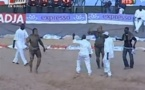 [Vido] Bismi Ndoye bat Auguste dans un combat intense avec un arbitrage dpass