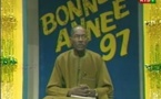 [Vido] Hommage  Tapha Ndiaye qui fut reporter de lutte  la RTS